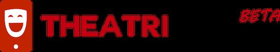 Theatrisoft